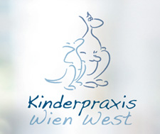 Kinderpraxis Wien West - 1140 Wien